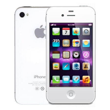 苹果  4s